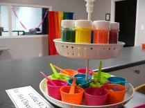 rainbow party2
